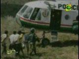 Denuncian uso desproporcionado de fuerza policial en Bagua