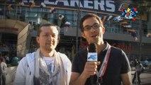 GAMEBLOG TV Conclusion E3 2009