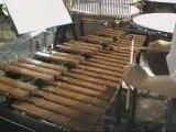Concert de printemps 2009 Harmonie d'Avion (suite 4°