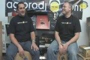 DJs Ty & Rick discuss their careers as Mobile & Club DJs