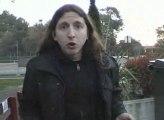 MySpace Vidéo - Clips vidéos et chaine vidéo de Ultra Vomit