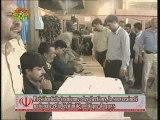 Présidentielle iranienne: élections,souveraineté,légitimité