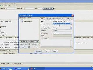 Visionnez les Cours Vidéo de Les outils utiles pour d�velopper en  PHP