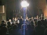 Concert de printemps 2009 Harmonie d'Avion (suite 5)