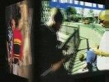 """TEASER """"RETOUR AUX SOURCES"""" 11 JUIN 2009 ELYSEE MONTMARTRE"""