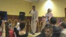 Soufyano au mariage de Bingos - 2 Mai 2009