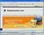 Kostenloser Video-Uploader für YouTube, MyVideo, Clipfish...