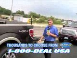 Ford F150 Columbus Ohio at Ricart Ford