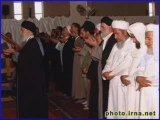 Chiite sunnite salafi par abdelhamid al keichk rahimahoullah