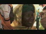 Rockin Squat (Assassin) HOMMAGE AU TRAITRE OMAR BONGO
