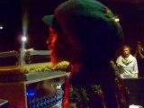 Jah Shaka @ Trabendo - Garance Reggae Festival 2009