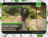 Reggae @ Dour Festival 2009   16 17 18 19 July