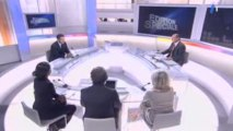 Sarkozy le vampire des medias (docu TSR, partie 2)