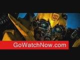 Transformers: Revenge of the Fallen   Watch Transformers 2 M