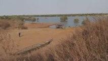 Mon voyage au Mali