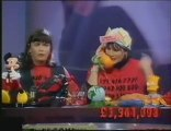 French   Saunders Comic Relief 2