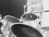 drums - psychosocial - Slipknot