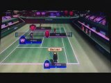 How To Download Wii Tennis Game Wii Unlimited Downloads