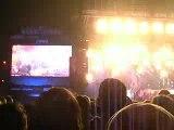 Rock Am Ring 2009 Slipknot