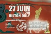 kincy events 27 juin 2009