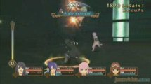 Tales of Vesperia (preview 2)