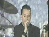 Depeche Mode - Photographic (Live @ Rock Am Ring)