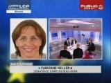 EVENEMENT,Spéciales élections européennes