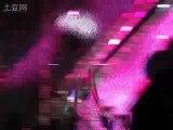 20090607 Ariel Lin: Jeanswest Charity Concert - Wuhan