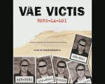 VAE VICTIS - Mon enfant