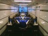 24 heures du Mans : Episode 5 - On est au Mans !