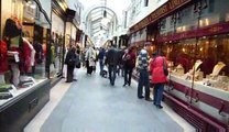 Picadilly Street, Londres