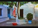 Greek Holiday - Wedding Photographer Thina Doukas Sydney