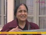 Succès des écologistes : Réactions des habitants de l'Essonne