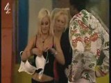 Big Brother | BB Babes and Bras | Channel 4