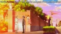 Asura Cryin Episode ep 11 HQ HD high quality Part 3/3