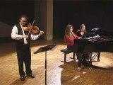 Astor Piazzolla Grand Tango