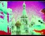 Ivan Dinges - Living for the Night . Tecktonik Electro dance