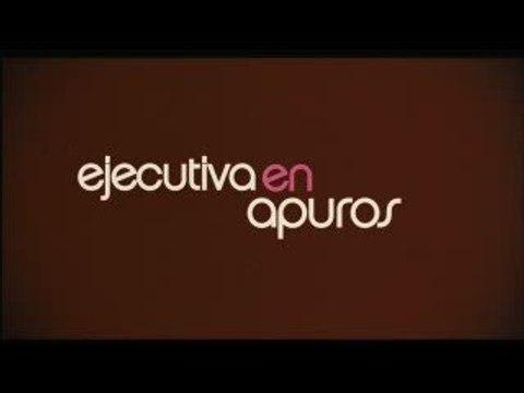 Ejecutiva En Apuros Trailer Español Vídeo Dailymotion