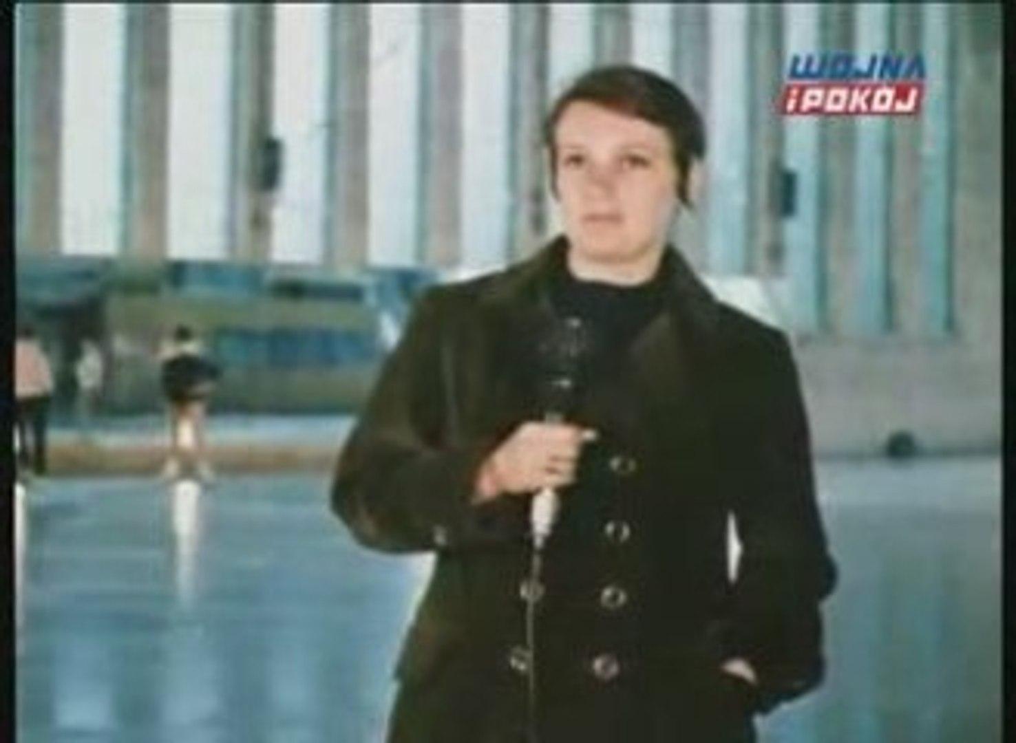 Sport, sport, sport (Спорт , спорт , спорт), ZSRR 1970