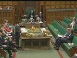 Health Secretary says UK swine flu is being monitored