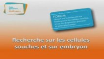 Etats généraux de la bioéthique Marseille Questions 9/06/09