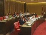 Fin del Debate del Estado del Municipio