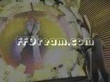 Adel final fantasy 8