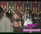 mariage avec groupe oudaden a tiznit