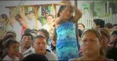 "Video Musical ""Mi Voto es por Baltazar"" PRI Matamoros"