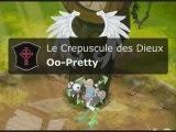 Vidéo Oo-Pretty