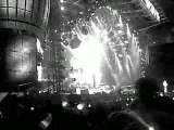 ACDC Stade de France 12/06/09 whole lotta rosie