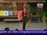 CTN Khmer- Moun Sneah SomNeang: 12 June 2009-28