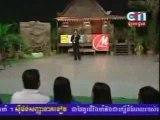CTN Khmer- Moun Sneah SomNeang: 12 June 2009-39