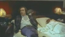 """Jean-Louis Murat """"Le matelot"""" clip vidéo"""
